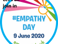 02.-Empathy-Day-roundel-2020-