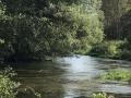 River-School-1